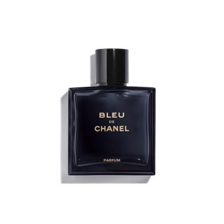 bleu chanel