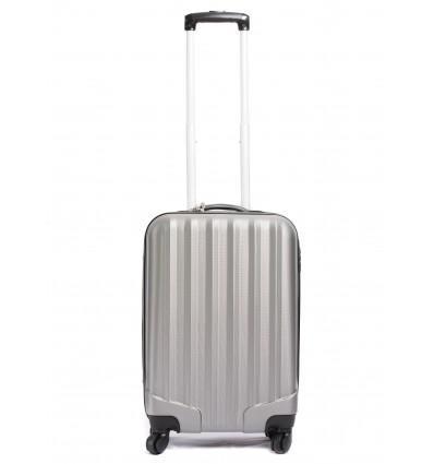 cabine valise