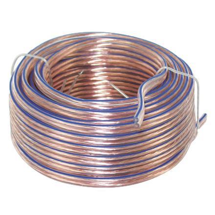 cable haut parleur