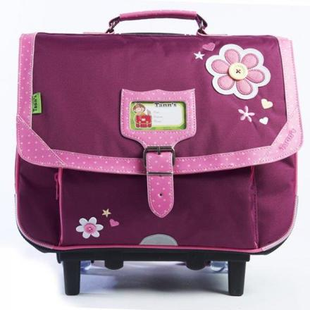 cartable ce1 fille
