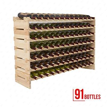 casier a vin