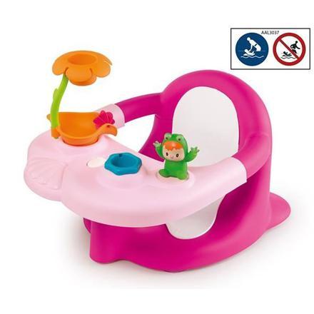 chaise bain bebe