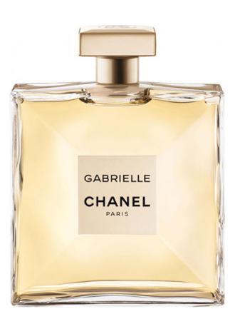 chanel gabrielle parfum