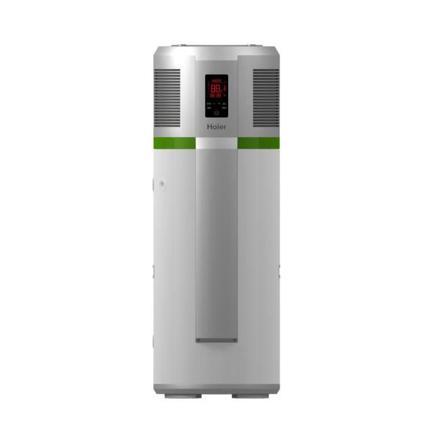 chauffe eau thermodynamique 200l