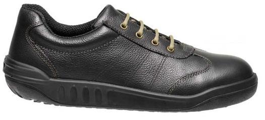 chaussure de securite basse
