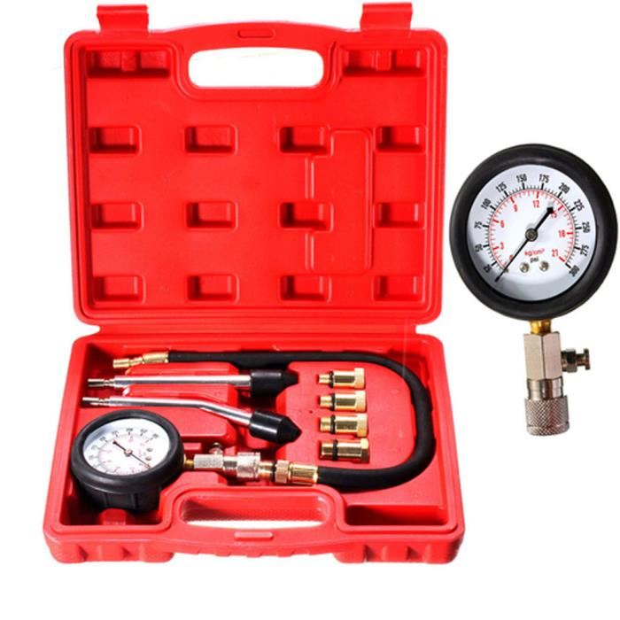 compressiometre