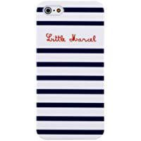 coque little marcel