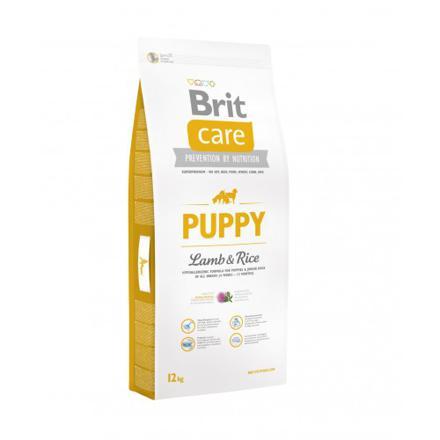 croquette brit care
