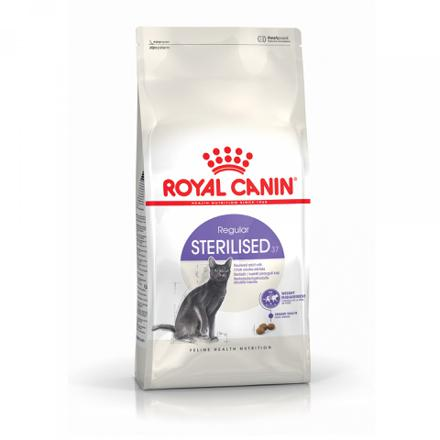 croquette royal canin chat