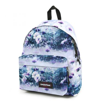 eastpak original pour fille