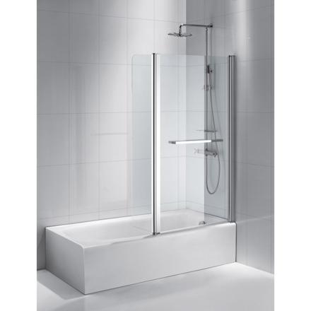 ecran de baignoire