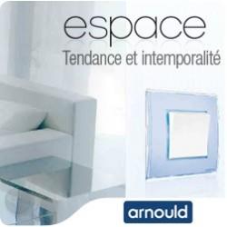 espace arnould