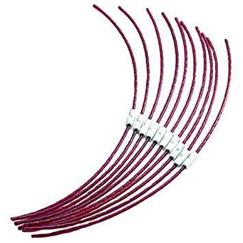 fil pour rotofil