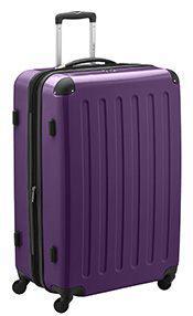 grandes valises