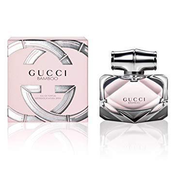 gucci parfum