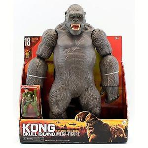 jouet king kong