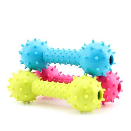 jouet pour animaux