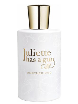 juliette has a gun