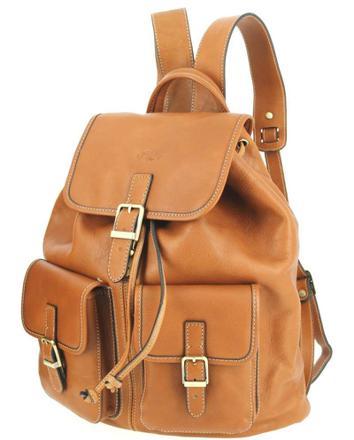 katana sac à dos