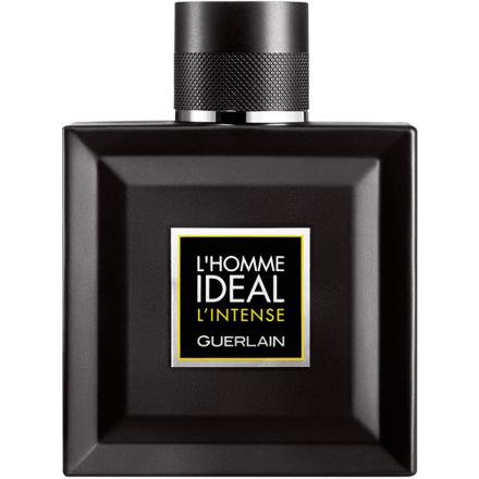 l homme ideal guerlain