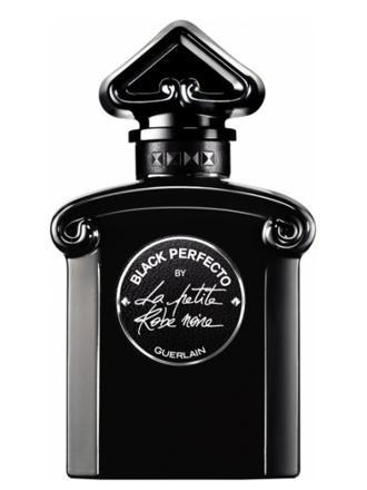 la petite robe noire black perfecto