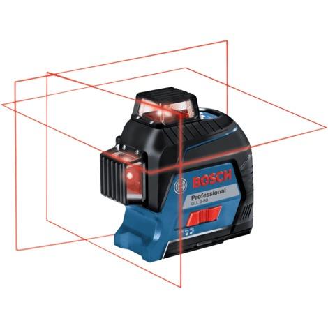 laser plaquiste