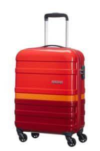marque de valise