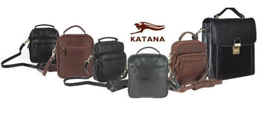 marque katana