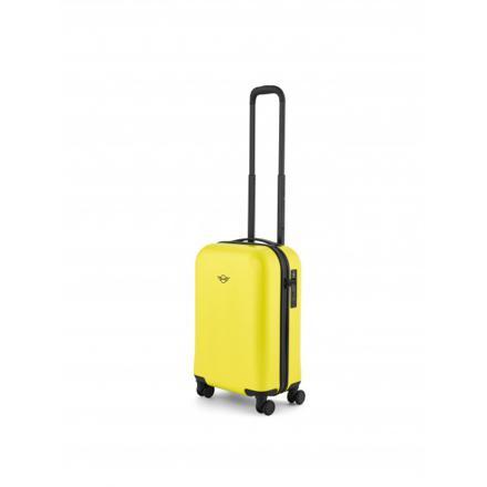 mini valise