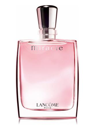 miracle lancome