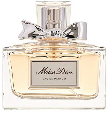 miss dior 100ml
