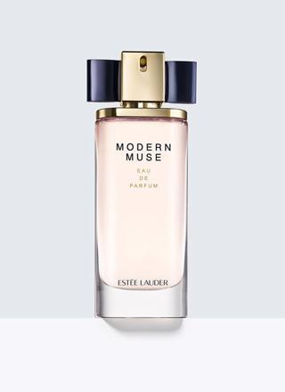 muse parfum
