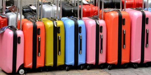 ouigo bagage trop grand