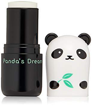 panda's dream