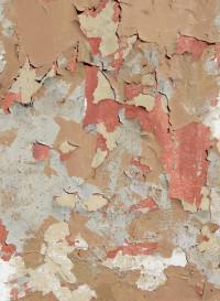 papier paint