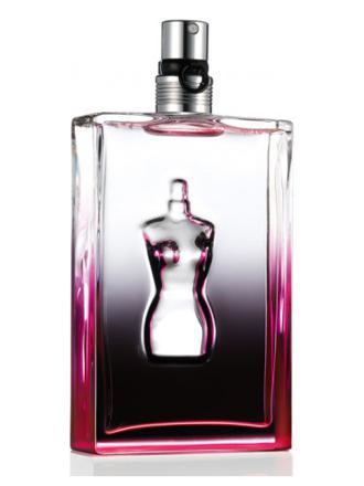 parfum femme jean paul gaultier