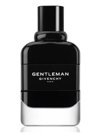 parfum givenchy gentleman