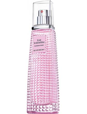 parfum irrésistible givenchy