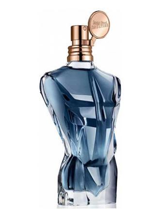 parfum jean paul gaultier le male