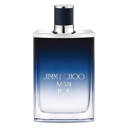 parfum jimmy choo nocibe