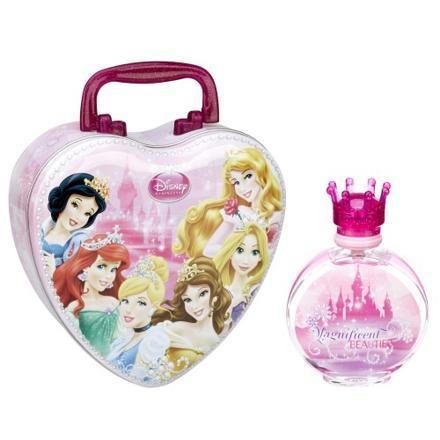 parfum princesse