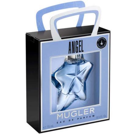 parfum thierry mugler