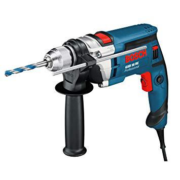 perceuse bosch pro