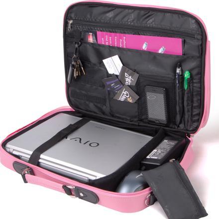 pochette d ordinateur portable 17 pouces