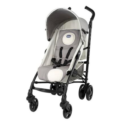 poussette lite way chicco
