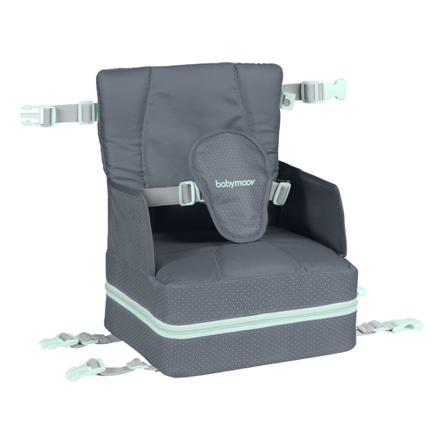 rehausseur pour chaise