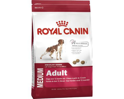 royal canin mini adulte 15kg