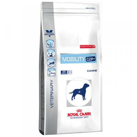 royal canin mobility c2p  12kg