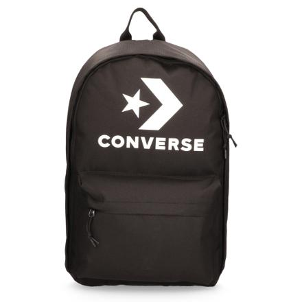 sac a dos converse