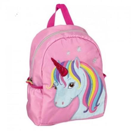 sac à dos licorne